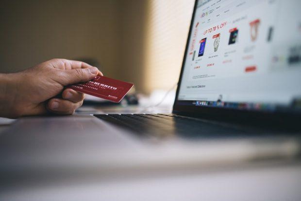 Comment obtenir un crédit immobilier au meilleur taux