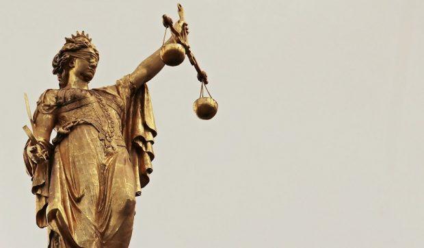 Eric Albou huissier de justice : Méthodes de résolution des litiges