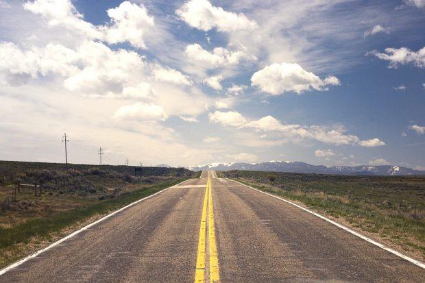 Road trip aux USA: 3 villes sympathiques à explorer sur la côte Est