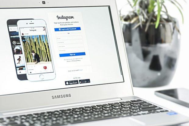 Pourquoi acheter des abonnés Instagram pour son entreprise?
