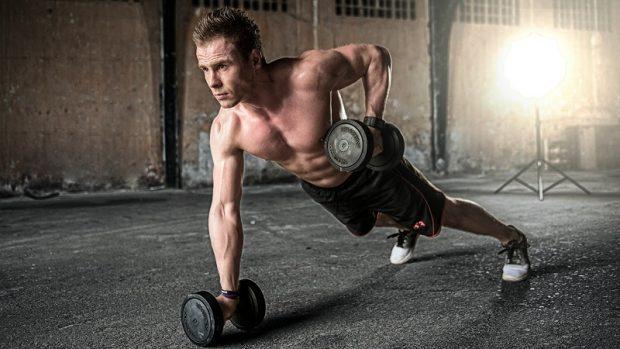 Des conseils lorsque vous débutez dans une salle de fitness