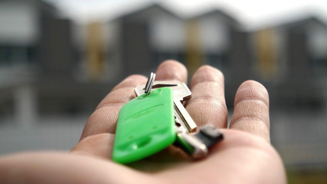 Utiliser un courtier en prêt immobilier