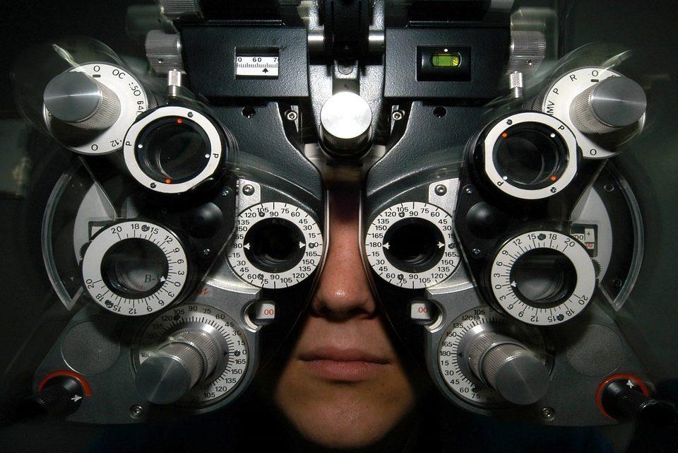 Tout savoir sur l'assurance vision et dentaire