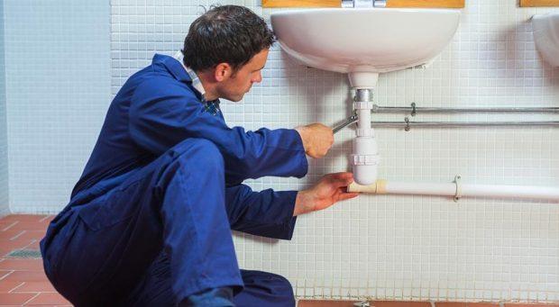 Comment savoir d'où vient une fuite d'eau ?