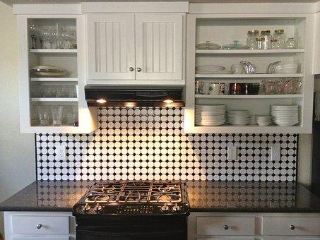 Aménagement d'un bloc kitchenette : 10 erreurs à éviter