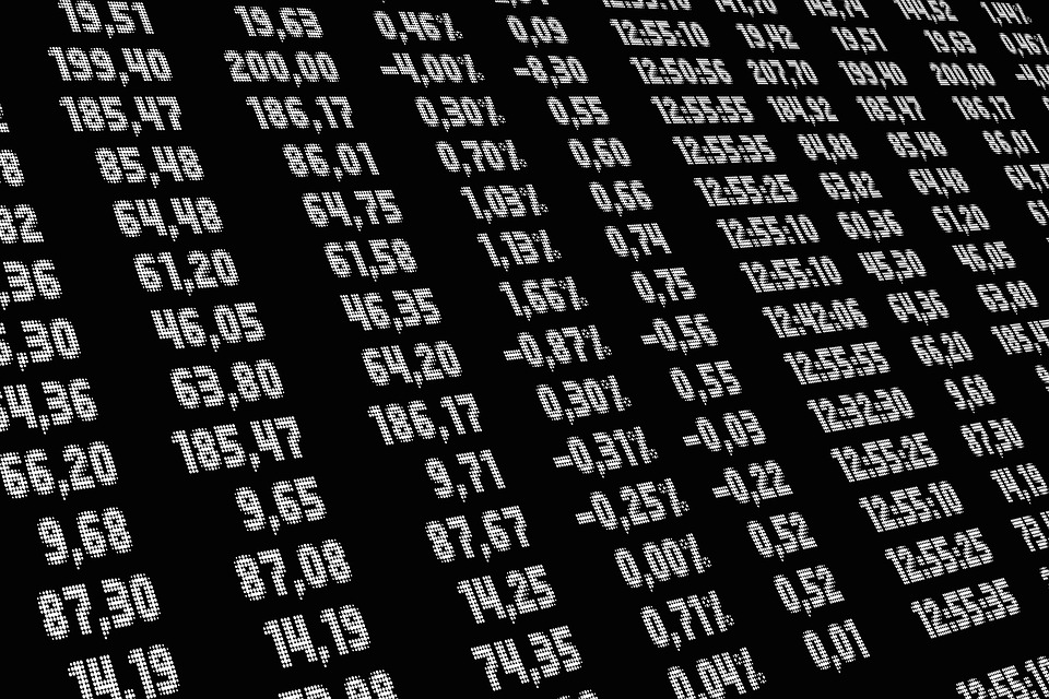 Quel calendrier dividende en 2021 ?